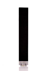 Moosgummi Manschette 315 mm