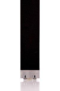 Moosgummi Manschette 150 mm