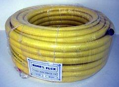 Schlauch 32 mm 1 Zoll pro lfm