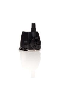 Pumpe RP 400 l/h 5 Watt Förderhöhe 80 cm