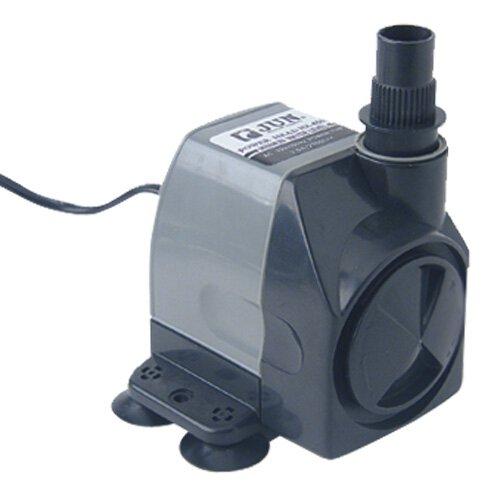 Aquaking Tauchpumpe HX-4500 2000 l/h 36 Watt