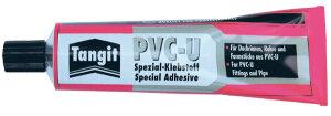 PVC Kleber All Pressure 125 ml Tube