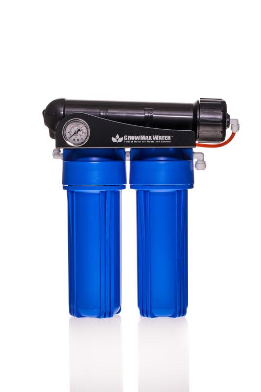 GrowMax Power Grow 500 Osmoseanlage 500 l / Tag