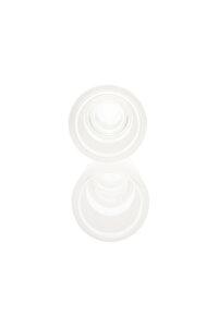 Kupplung 18,8 17 cm Standard