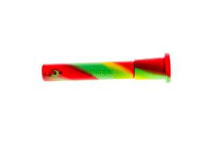 Diffusor Kupplung 18,8 > 14,5 mm Silikon
