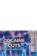 EZ-Tester für Kokain Streckmittel