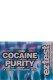 EZ-Tester Reinheitstest Kokain