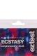 EZ-Tester für Ecstasy