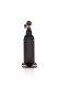 Blazer Torch Big Shot GT8000 schwarz
