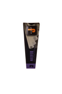 J-Ware Cones Jointhüllen Meduim (Reefer) Size 3...
