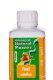 Advanced Hydroponics of Holland Final Solution 250 ml