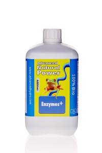Advanced Hydroponics of Holland Enzymes + 1 l