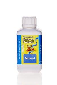 Advanced Hydroponics of Holland Enzymes + 250 ml