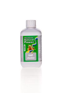Advanced Hydroponics of Holland Root Stimulator 500 ml