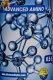 Advanced Hydroponics of Holland Amino 1 l