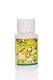 Advanced Hydroponics of Holland Silica 100 ml
