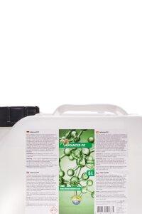 Advanced Hydroponics of Holland PK 5 l