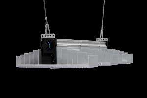 SANlight EVO 3-60 | 190W