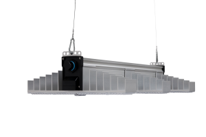 SANlight EVO 3-80 | 190W