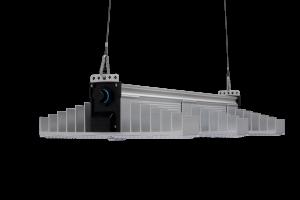 SANlight EVO 3-100 | 190W