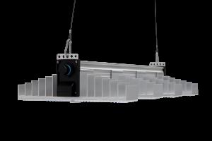 SANlight EVO 4-80 | 250W