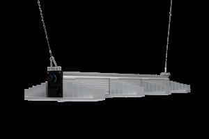 SANlight EVO 4-100 | 250W