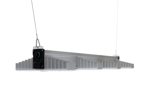 SANlight EVO 4-120 | 250W