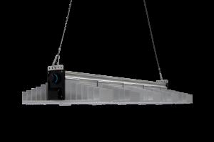 SANlight EVO 5-100 | 320W