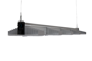 SANlight EVO 5-150 | 320W