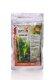 Aptus Mycor Mix 100 g