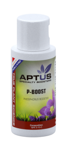 Aptus P-Boost 50 ml