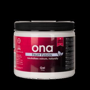 ONA Gel Fruit Fusion 732g Dose