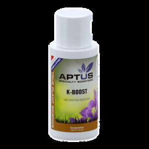 Aptus K-Boost 50 ml