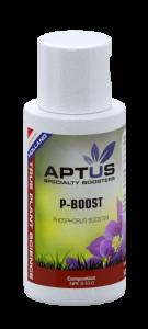 Aptus P-Boost 150 ml