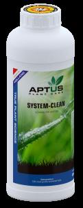 Aptus System Clean 1 l