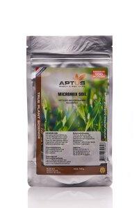 Aptus Micromix Soil 100 g