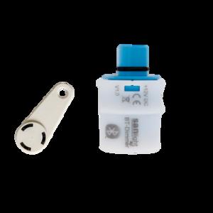 Sanlight Bluetooth Dimmer EVO-Serie