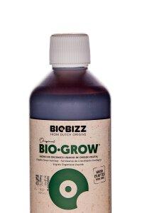 Bio Bizz Bio Grow 1 l