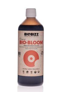 Bio Bizz Bio Bloom 1 l