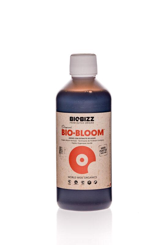 Bio Bizz Bio Bloom 500 ml