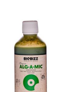 Bio Bizz Algamic 500 ml