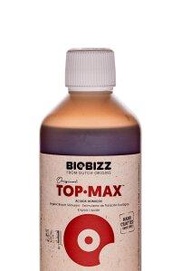 Bio Bizz Topmax 500 ml