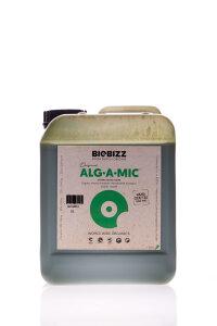 Bio Bizz Algamic 5 l
