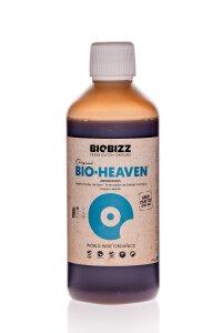Bio Bizz Bio Heaven 500 ml