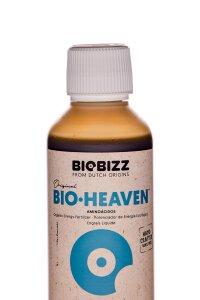 Bio Bizz Bio Heaven 250 ml
