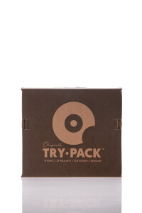 Bio Bizz Trypack Stimulant