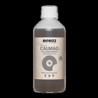 Bio Bizz CalMag 500ml