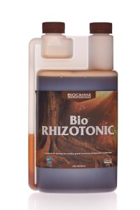 Canna Bio Rhizotonic 1 l