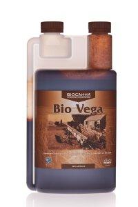 Canna Bio Vega 1 l