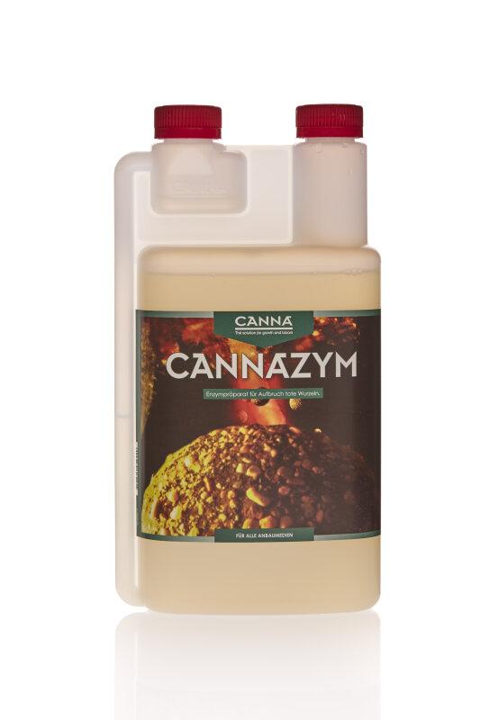 Canna Zym 1 l